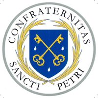 Konfraternität St. Petrus